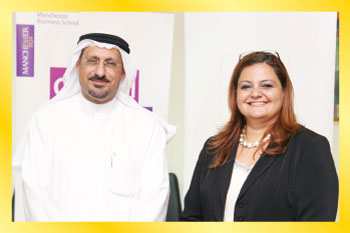 2012-DIAC-and-MBS-Partnership.jpg